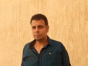 Wael Saber