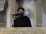 Baghdadi, the Prince ofCriminals