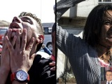 Mubarak Verdict Reactions