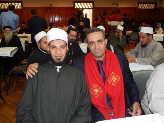 Imam-Priest 1