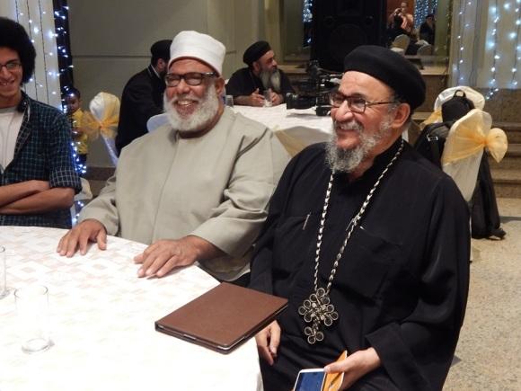 Imam-Priest 2