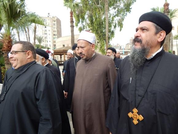 Imam-Priest 3