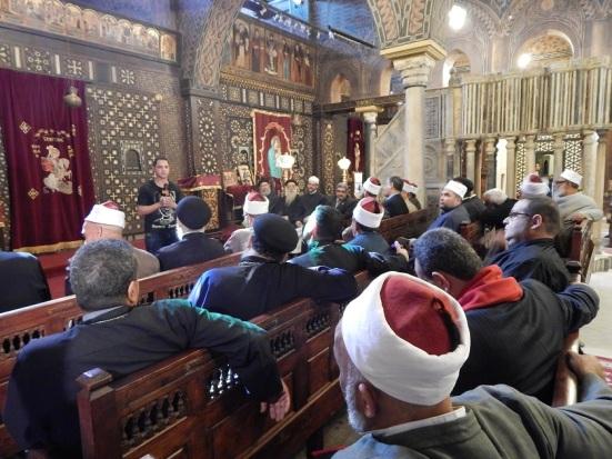 Imam-Priest 4