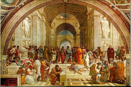 Islamic Reformation