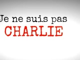 Voices against Charlie