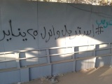 Egypt's Struggle to Return toNormal