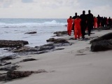 Bishop Mouneer on the Beheading of Egyptian Copts in Libya