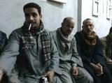 Escaping ISIS inLibya