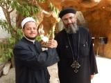 The Egyptian Family House: Fostering ReligiousUnity