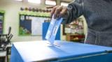 Identity Politics: Israeli Election Squeezes ArabChristians