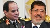 A Regime-Islamist Reconciliation?