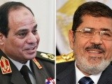 A Regime-Islamist Reconciliation?