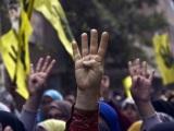 The Muslim Brotherhood inTransition