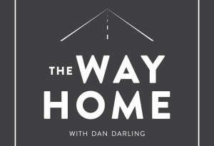 The Way Home - Dan Darling