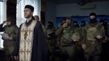 A Christian Taliban
