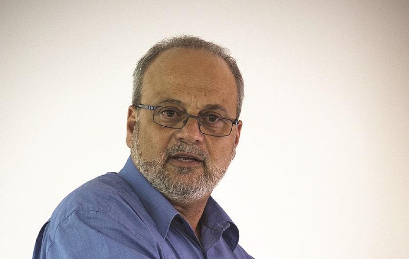 Salim Munayer