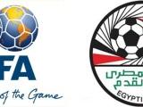 Egypt and FIFA