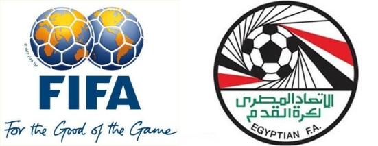 FIFA-Egypt
