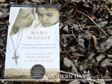 Mama Maggie, by Makary and Vaughn: AReview