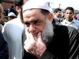 Brotherhood's Call for Retribution is 'Religious Violence'