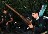 Brotherhood: Avoid the Mistakes of Syria – ButHow?