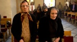 Remember the Captive AssyrianChristians
