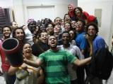 The Egyptian Street is StillAlive…