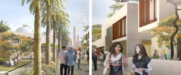 via Mada Masr