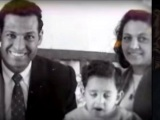 Died: Menes Abdul Noor, 85, Former Pastor of Middle East's Largest EvangelicalChurch