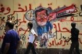 Concerning Islamism: Hands On orOff?