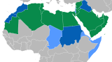 Two Futures of the Arab World