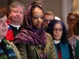 What Arab Christians Think of Wheaton-Hawkins 'Same God'Debate