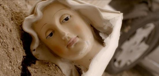 Ave Maria Basil Khalil