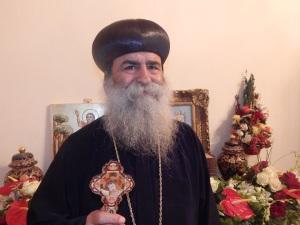 Bishop Biemen