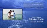 Interview: Pilgrim Radio and the Christians of theGulf