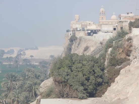 Gebl al-Tayr