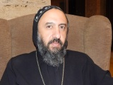 Bishop Angaelos on the Recent Rise of Attacks on Copts
