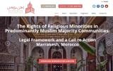 Arab Christians and the MarrakeshDeclaration