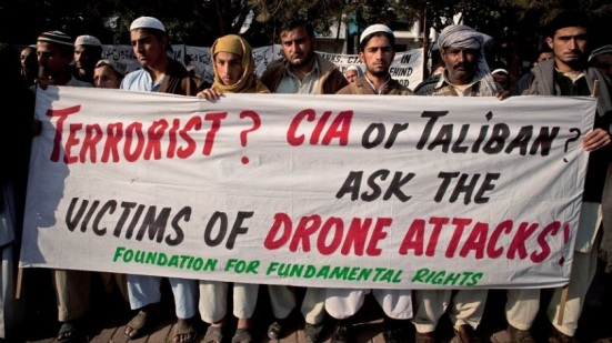 (via http://www.foxnews.com/world/2013/10/22/amnesty-us-must-investigate-alleged-civilian-drone-casualties-in-pakistan.html)