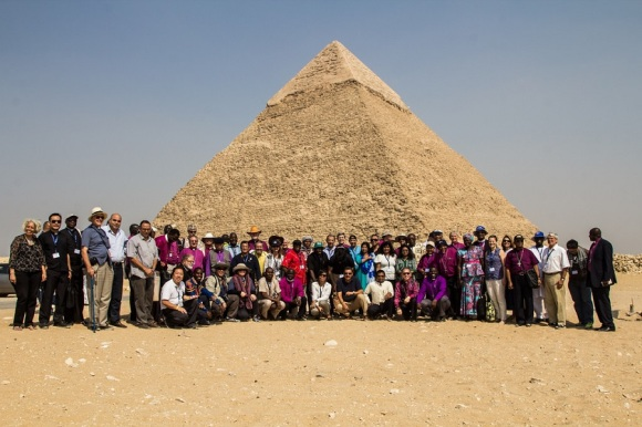 anglican-global-south-at-pyramids