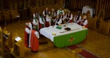Global South Anglicans Open 6th Conference with a Nod toAthanasius