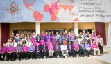 Reflections on the Sixth Trumpet of the Anglican Global South
