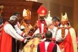 Global South Anglicans to Hold Sixth Conference inCairo