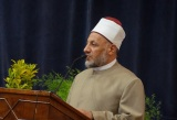 World Religious Leaders Laud the Anglican Global South Conference inEgypt