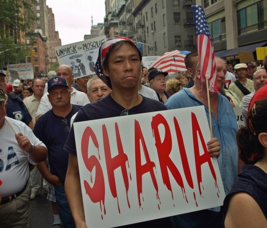 sharia-law-usa