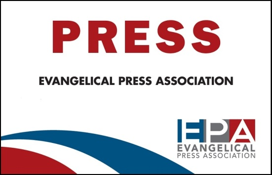 evangelical-press-association