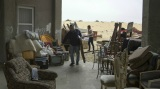 Egyptian Exodus: 100 Christian Families Flee ISIS in Sinai