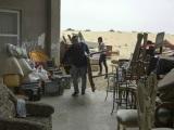 Egyptian Exodus: 100 Christian Families Flee ISIS inSinai