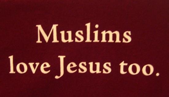 muslims-love-jesus