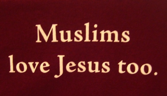 muslims-love-jesus